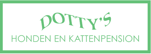 Dotty's - Honden- en kattenpension